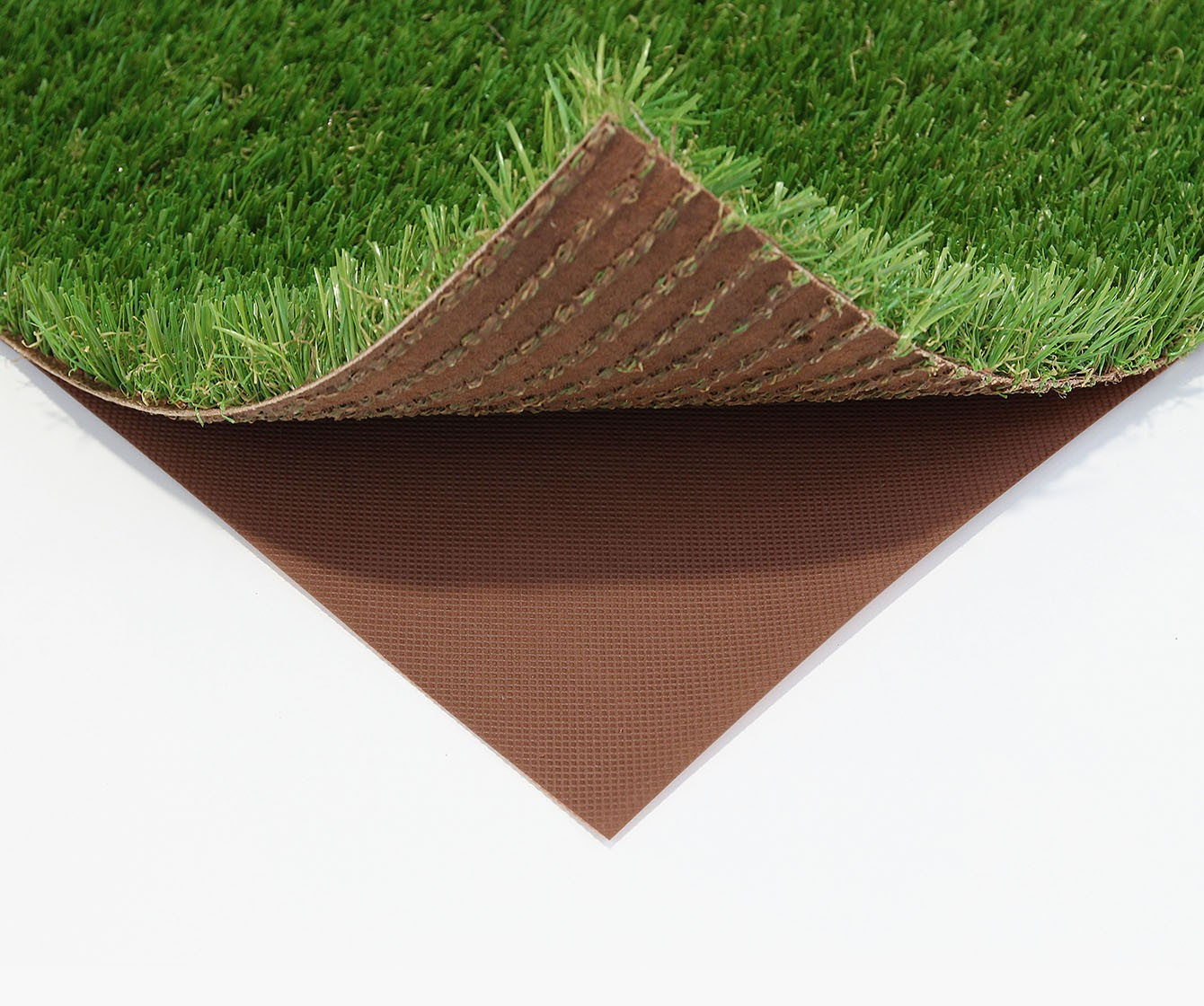 Geotextile Roll - 2M X 30M. For Artificial Grass avec Geotextile Jardin