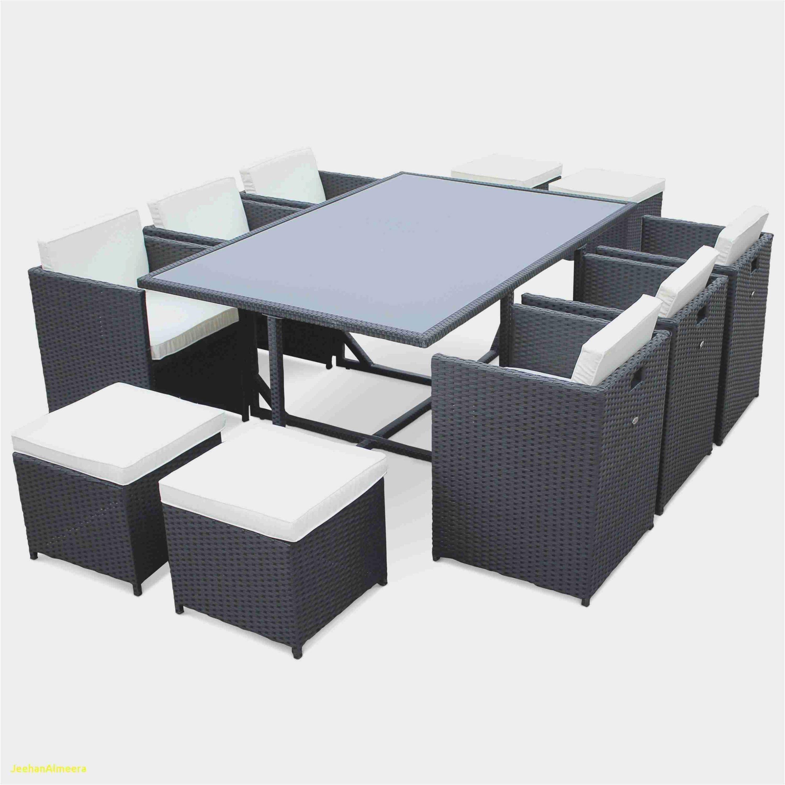 Gifi Table Basse Nice Table Basse Jardin Gifi S ... tout Salon De Jardin But