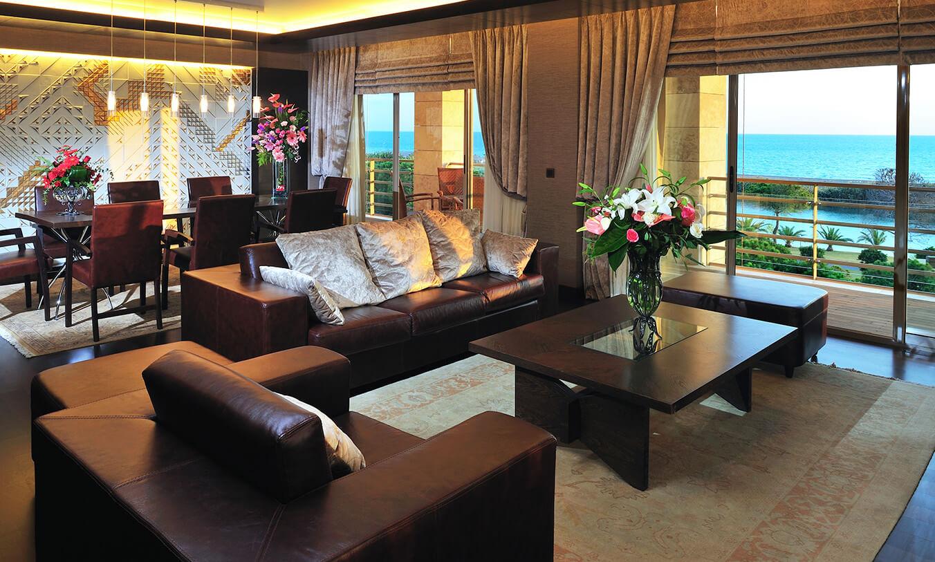 Gloria Serenity Resort Hotel Belek encequiconcerne Salon De Jardin Discount