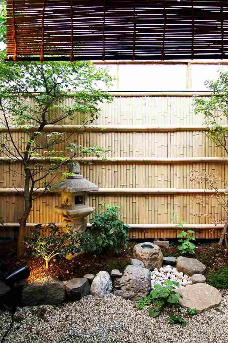 Grosse Pierre Pour Décorer Son Jardin : Propositions Originales pour Grosse Pierre Decoration Jardin