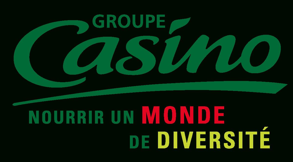 Groupe Casino - Wikipedia concernant Salon De Jardin Geant Casino