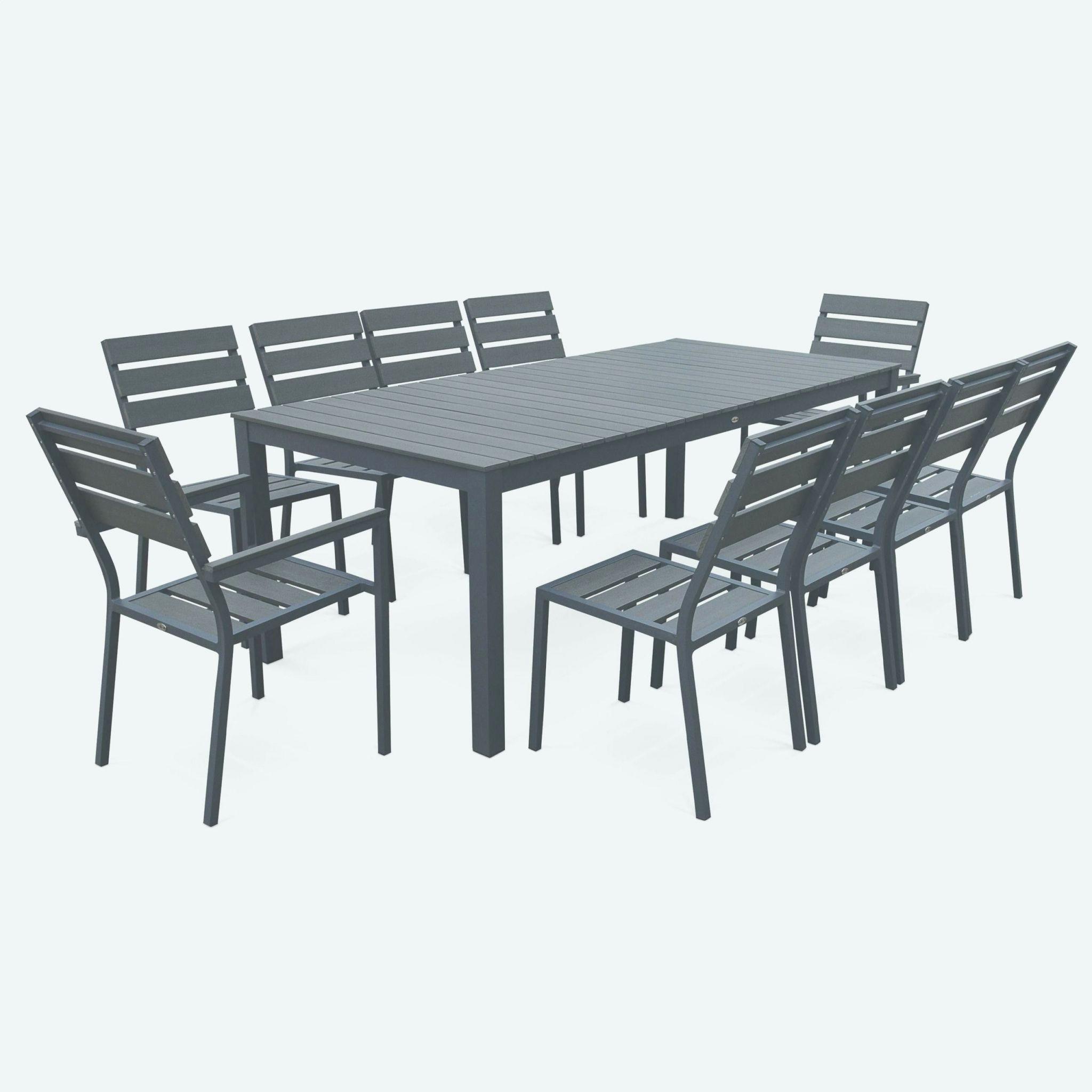 Homewareshop - Catalogue Tendances Design Ets Maison tout Salon De Jardin Pas Chere