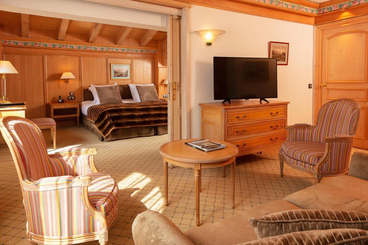 Hotel Carlina (Fransa Courchevel) - Booking tout Salon De Jardin But