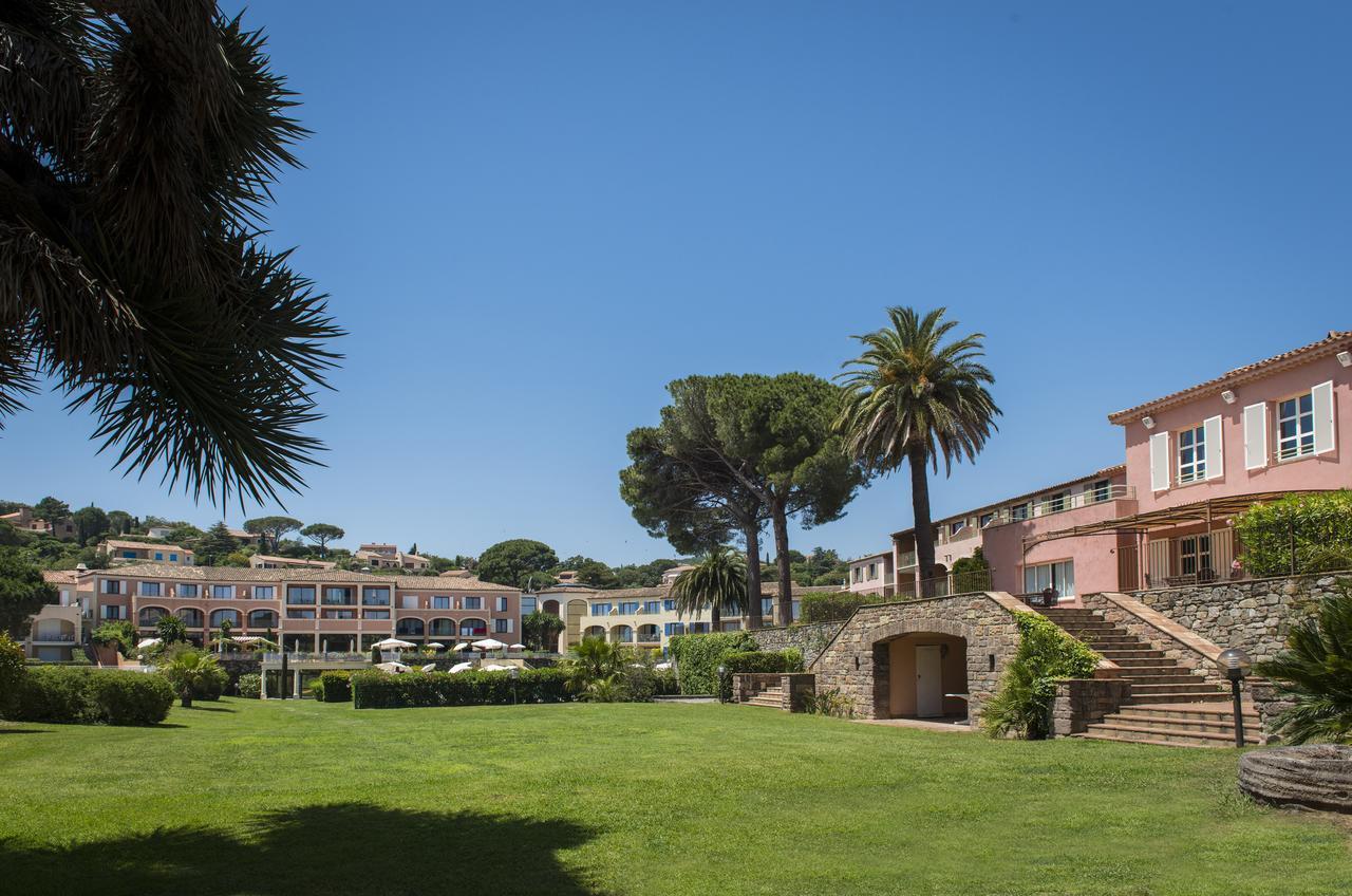 Hotel Jardins De Maxime, Sainte-Maxime, France - Booking à Hotel Les Jardins De Sainte Maxime