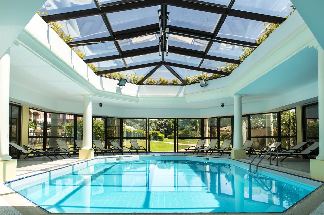 Hotel Jardins De Maxime, Sainte-Maxime, France - Booking concernant Hotel Les Jardins De Sainte Maxime