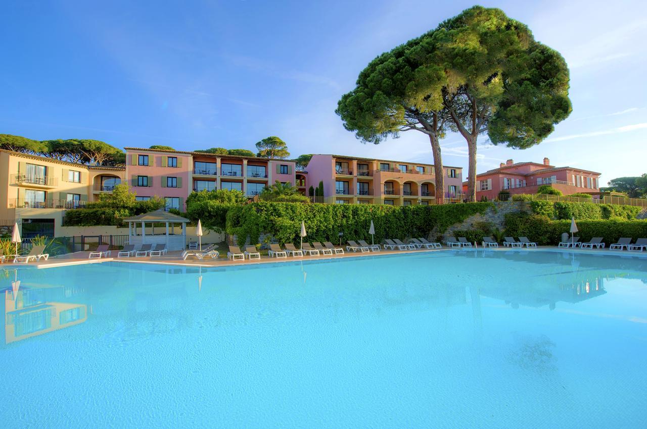 Hotel Jardins De Maxime, Sainte-Maxime, France - Booking destiné Hotel Les Jardins De Sainte Maxime