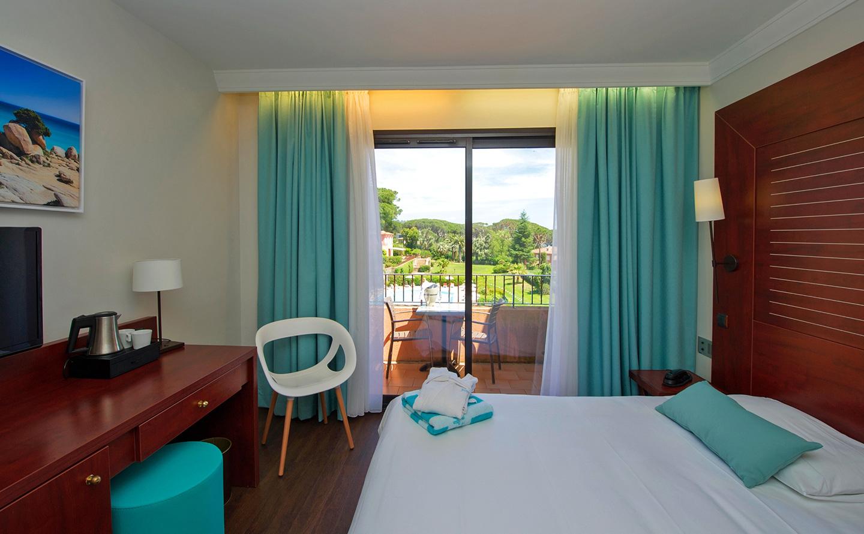 Hôtel Les Jardins De Sainte-Maxime dedans Hotel Les Jardins De Sainte Maxime