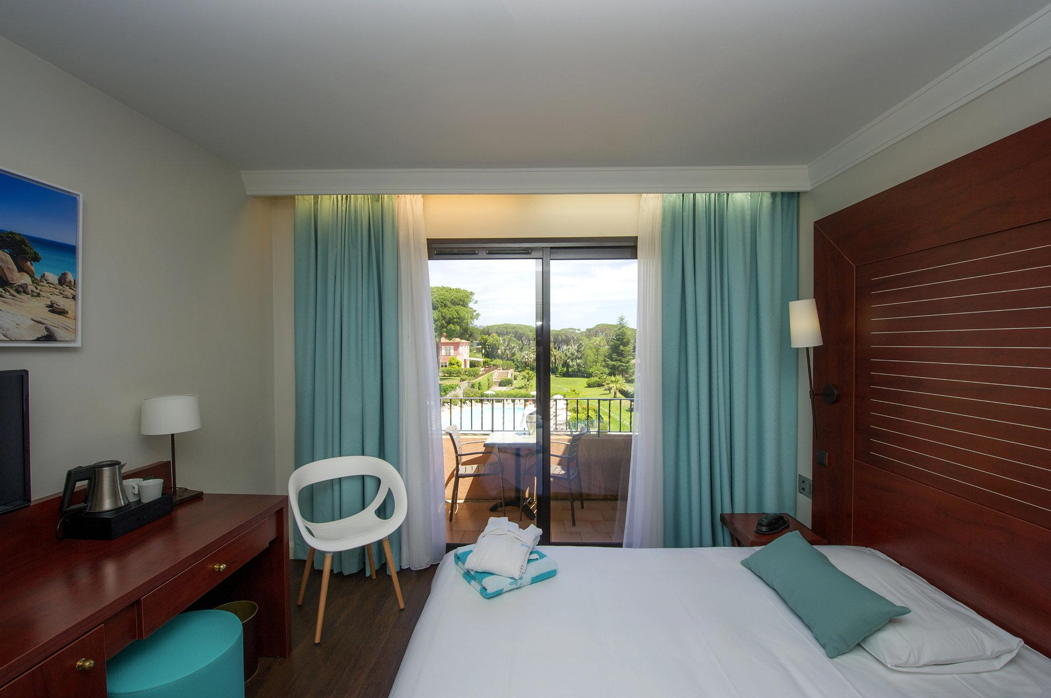 Hotel Les Jardins De Sainte-Maxime In France - Room Deals ... encequiconcerne Hotel Les Jardins De Sainte Maxime