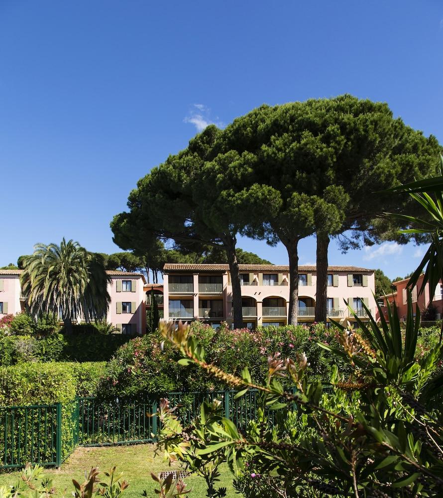 Hotel Les Jardins De Sainte Maxime In Sainte-Maxime - Saint ... concernant Hotel Les Jardins De Sainte Maxime