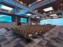 Hotels For Events And Meetings - destiné Salon De Jardin Nevada