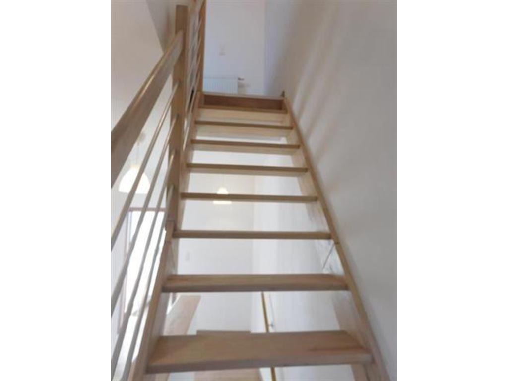 House 3 Rooms For Rent In Bierset (Belgium) - Ref. 12Hqz ... encequiconcerne Abri Jardin 4M2