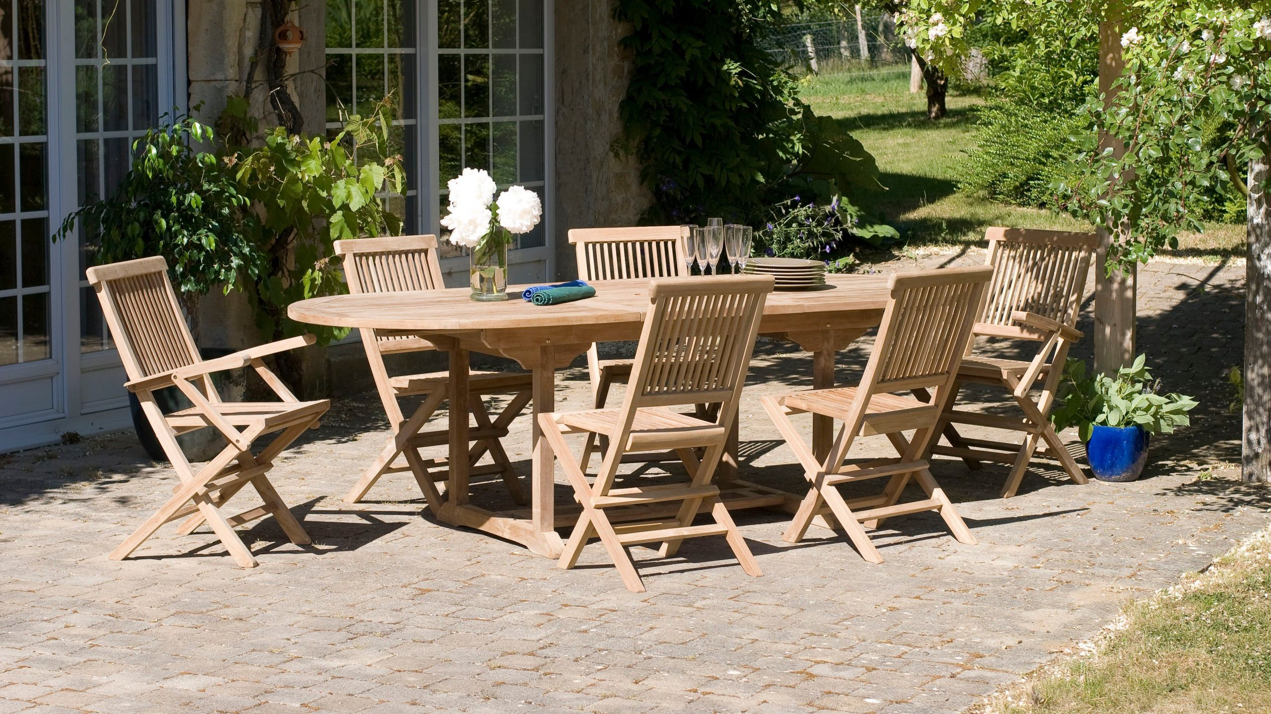 Housse Pour Salon De Jardin En Resine Tressee Élégant ... destiné Bache Pour Salon De Jardin