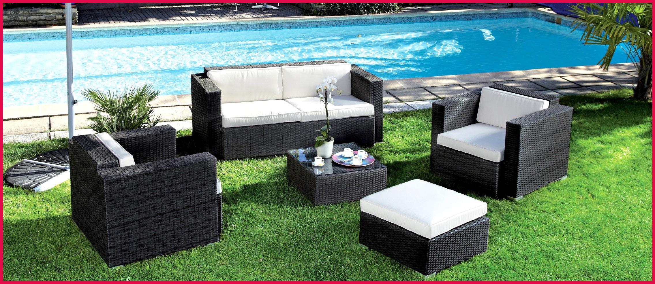 Hyper U Coffre De Rangement | Venus Et Judes encequiconcerne Salon De Jardin Super U