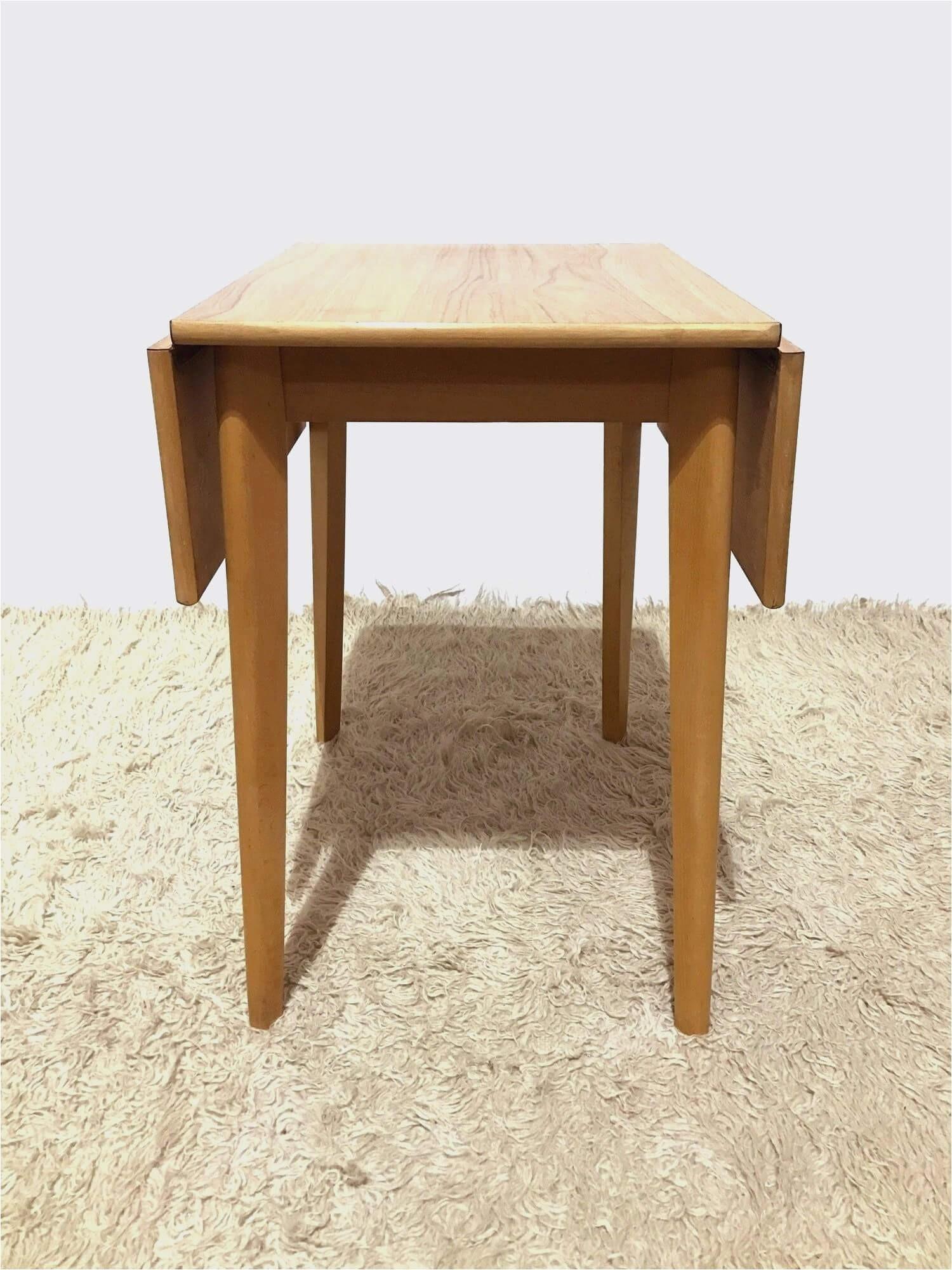 Ikea De Jardin Table Appiar Ronde Basse Io Tshrqd à Table Basse De Jardin Ikea
