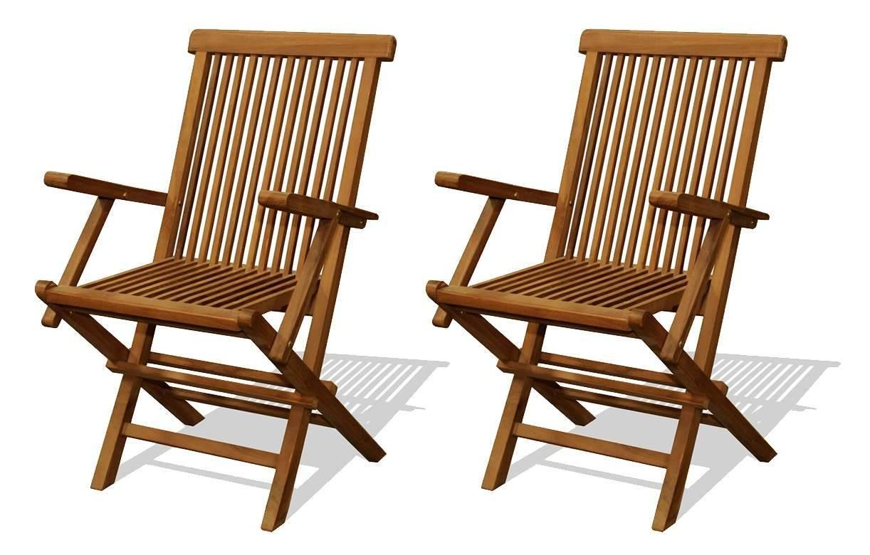Ikea Of Chaise Jardin Chaise Of Jardin Ikea Vnw0Pmo8Yn pour Transat Jardin Ikea