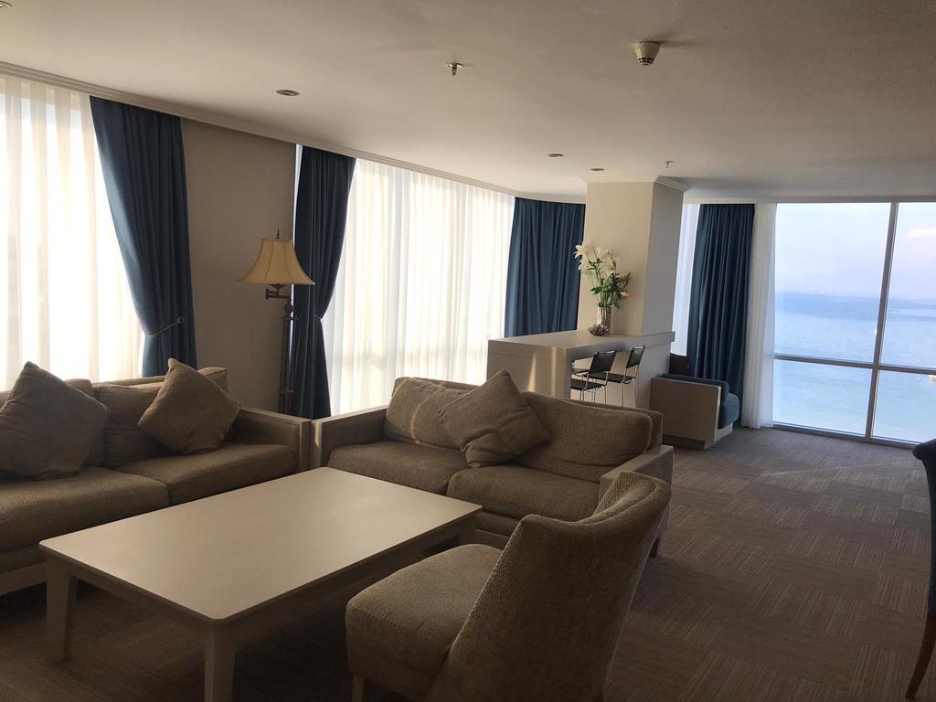 Ilica Hotel Spa & Wellness Resort, Çeşme – Tarifs 2020 destiné Le Bon Coin Salon De Jardin