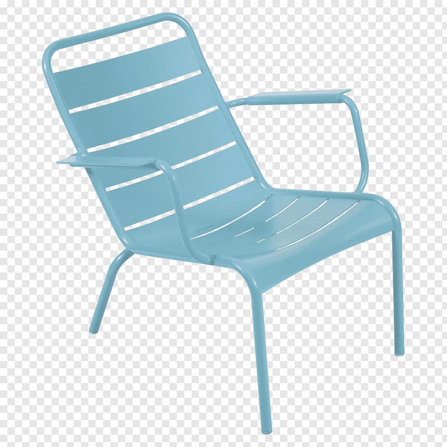 Jardin Cutout Png & Clipart Images | Pngfuel dedans Coffre De Jardin Ikea