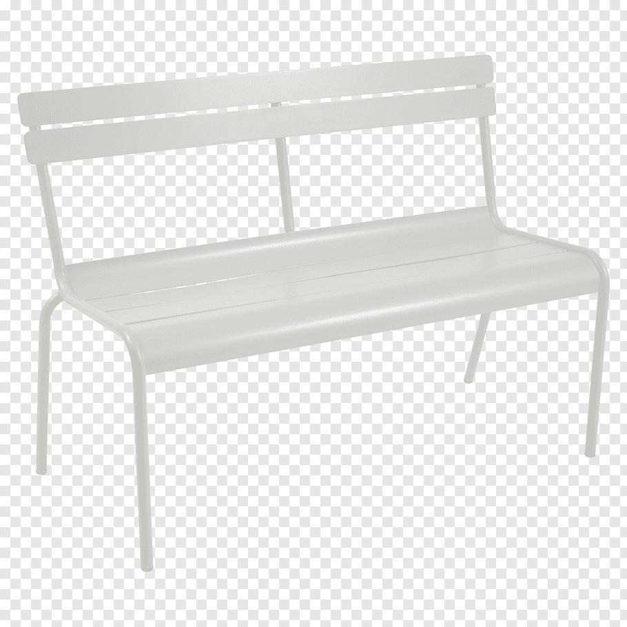 Jardin Cutout Png & Clipart Images | Pngfuel pour Coffre De Jardin Ikea