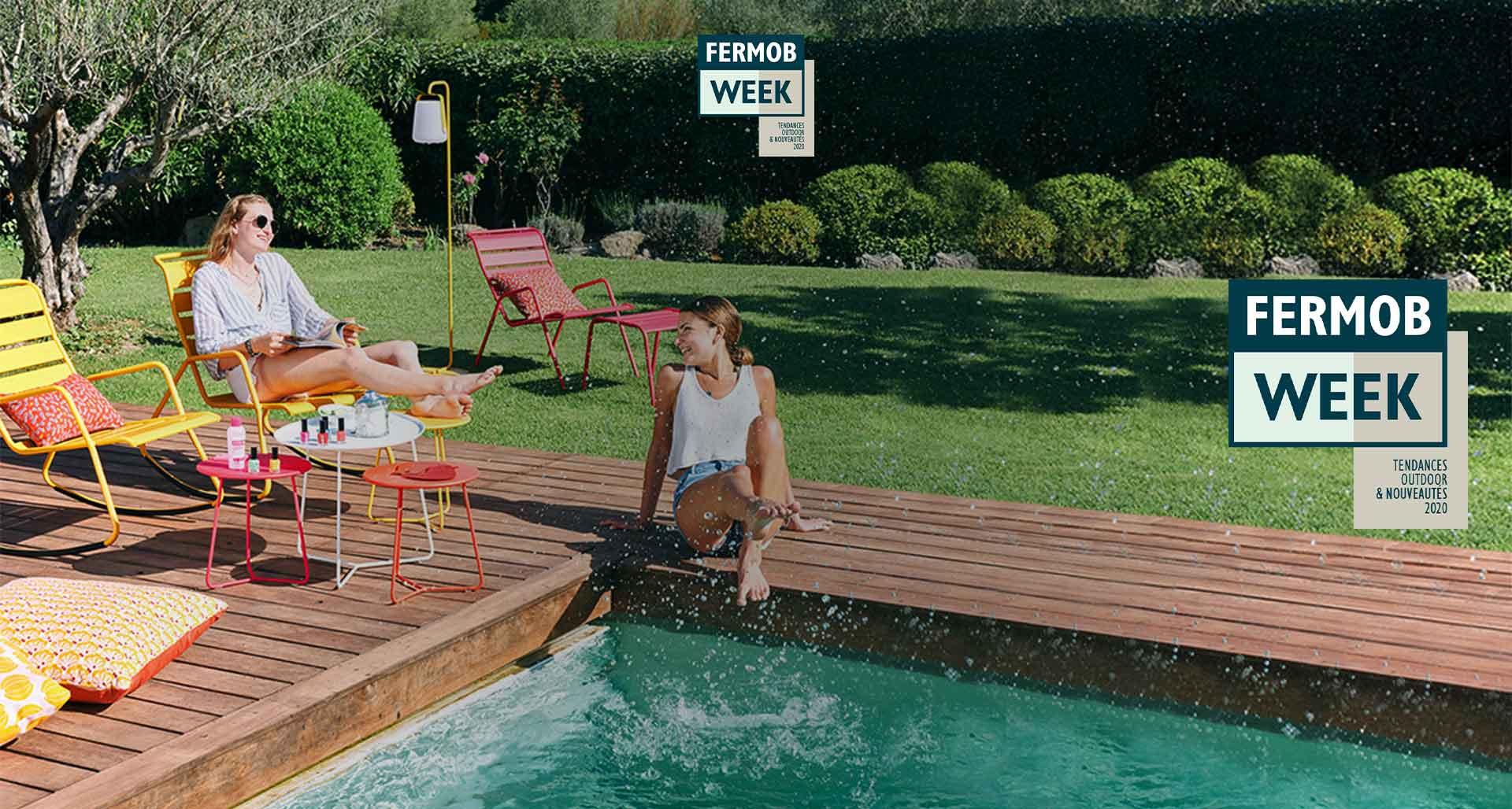 Jardineries Truffaut : Spécialiste Jardin, Animaux, Maison ... avec Salon De Jardin Truffaut