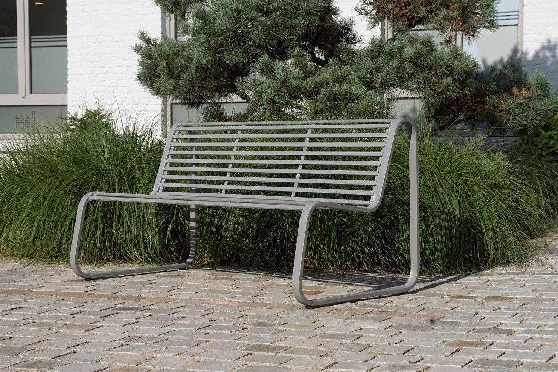 Je Veux Un Banc Pour Mon Jardin | Banc Jardin, Bancs Et Jardins pour Banc De Jardin Leroy Merlin