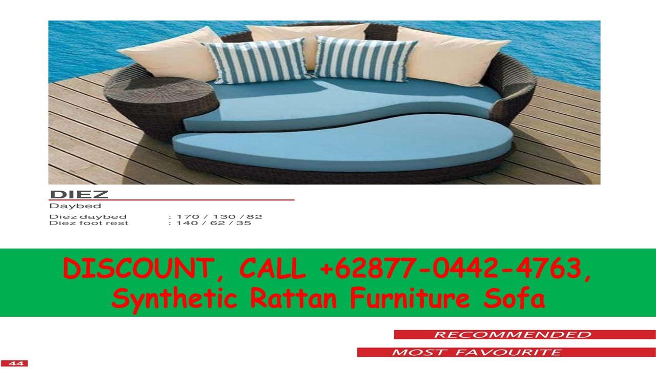 Le Meilleur, Call +62877–0442–4763, Salon Jardin Resine ... destiné Salon De Jardin Discount