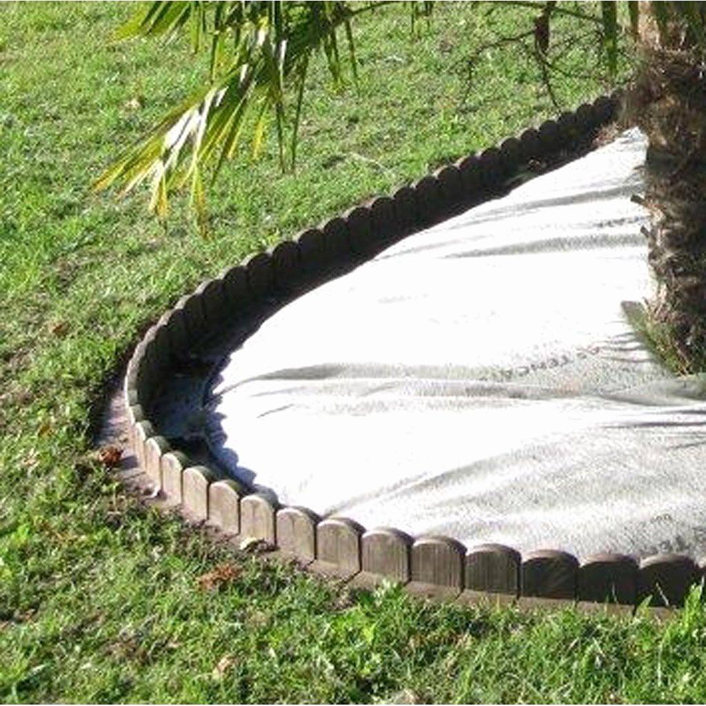Luxe Castorama Bordure Jardin Ganhar Intéressant Metal ... destiné Bordure De Jardin Leroy Merlin