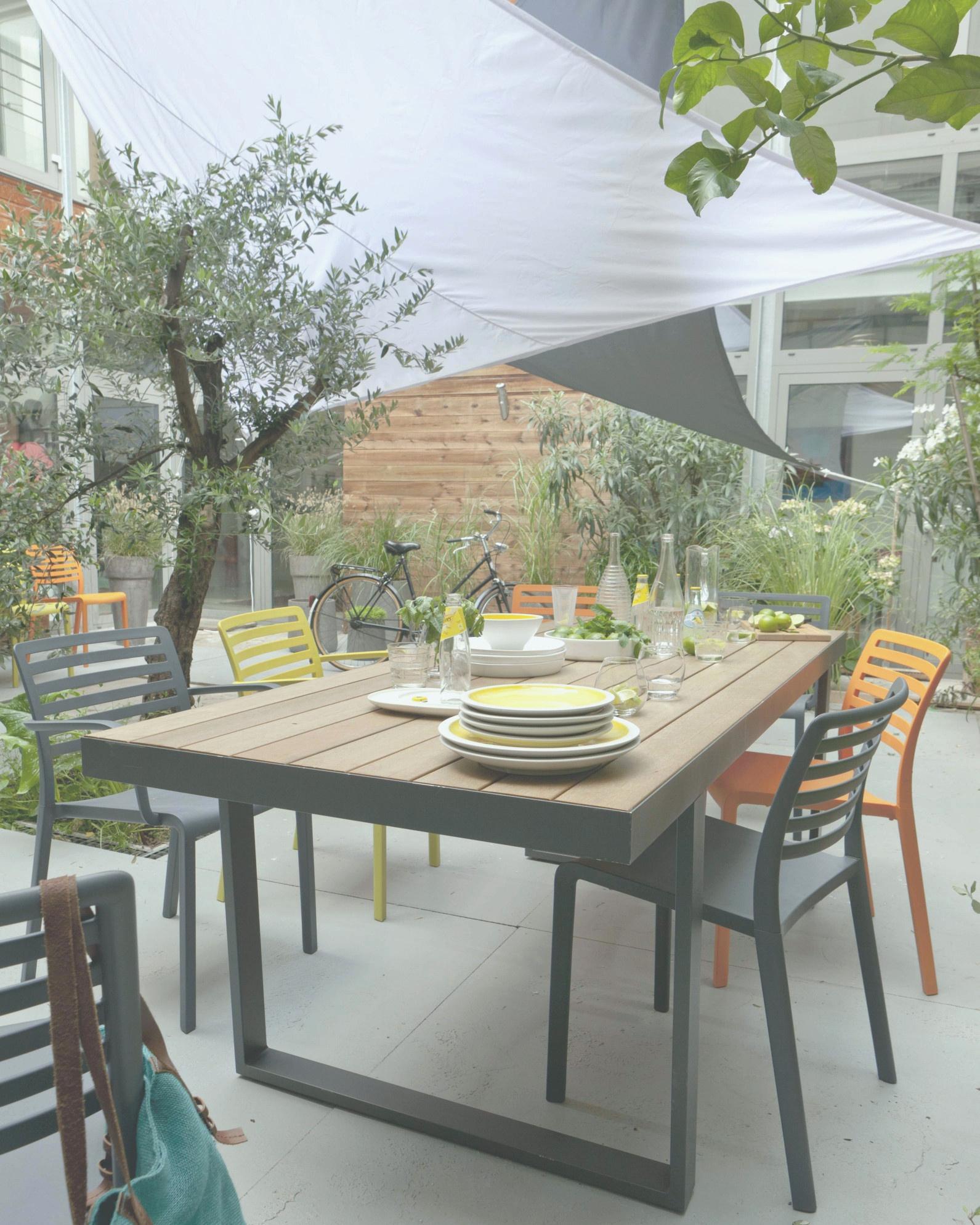 Luxe Vente Privee Chaise - Luckytroll destiné Vente Privée Jardin