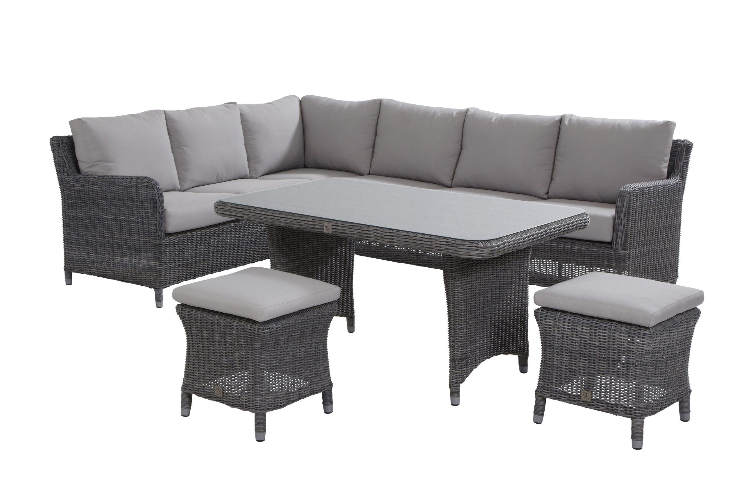 Magnifique Salon De Jardin Avec Table Haute | Décoration ... dedans Salon De Jardin Table Haute