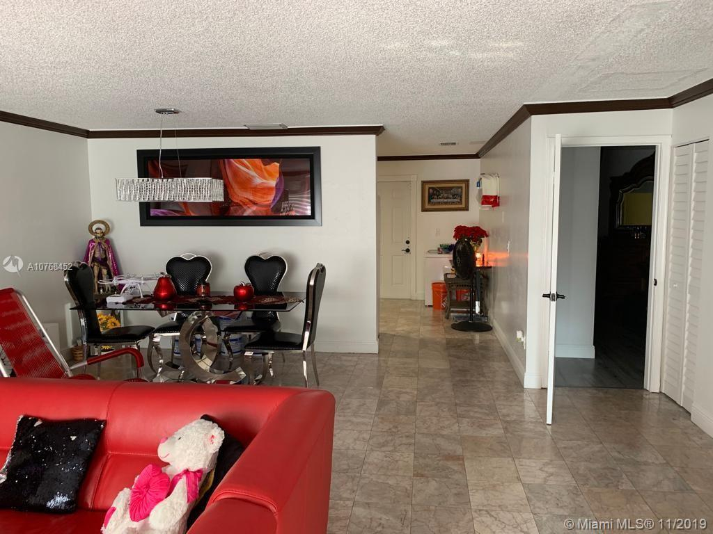 Miami Gardens Homes For Sale | Search All Miami Houses For Sale avec Salon De Jardin Nevada