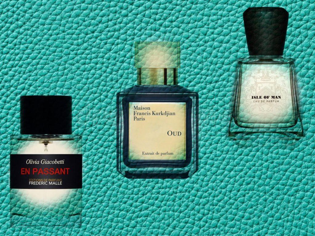 Mini-Reviews Archives - Persolaise avec Malle De Jardin