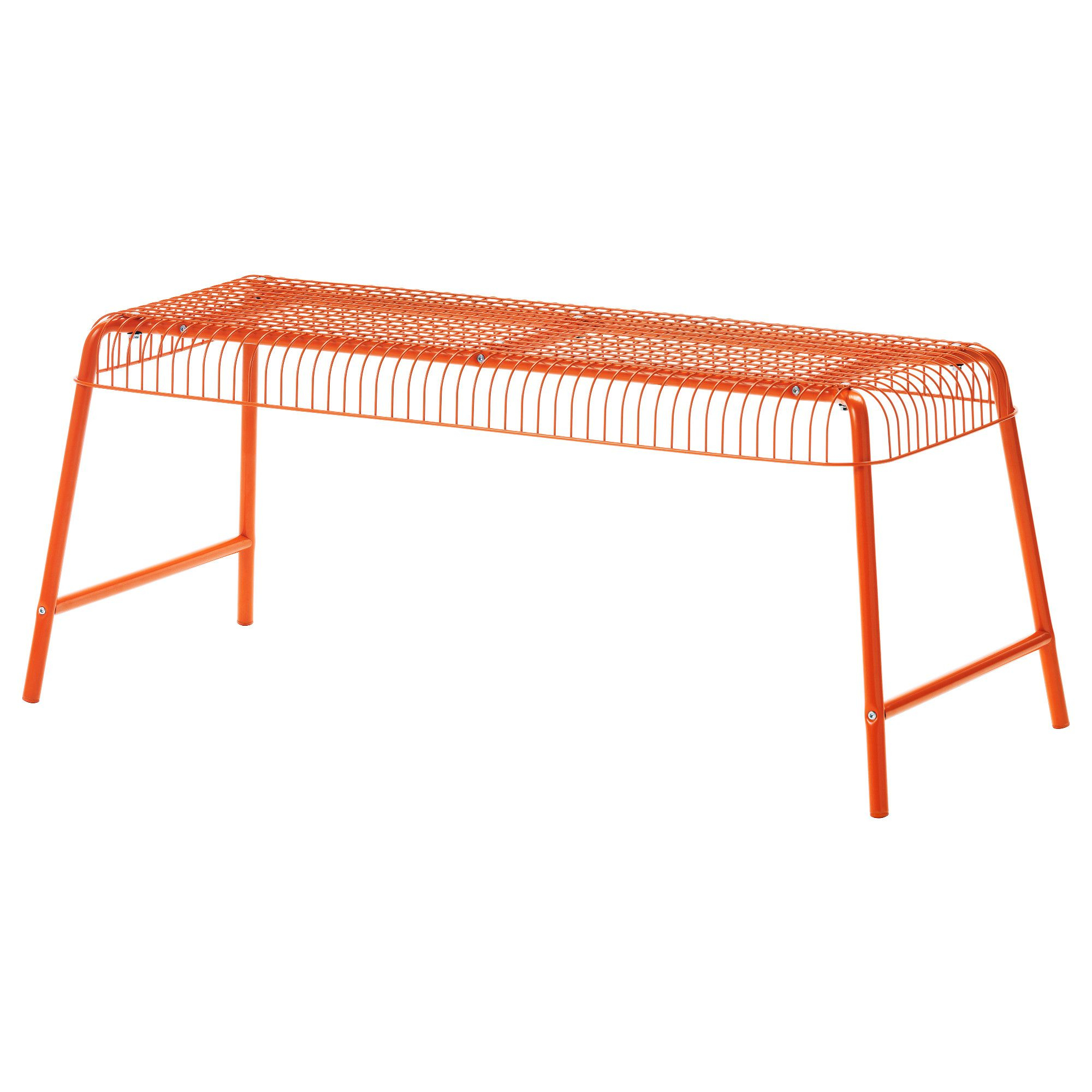 Mobilier Et Décoration - Intérieur Et Extérieur   Ikea Patio ... dedans Banc De Jardin Ikea