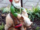 Nains De Jardin - 90 Photos Pour Vous! destiné Nain De Jardin Pas Cher