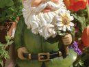 Nains De Jardin - 90 Photos Pour Vous! encequiconcerne Nain De Jardin Pas Cher