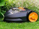 Nains De Jardin Pas Cher Notre Sélection Pour Votre Jardin ... à Nain De Jardin Pas Cher