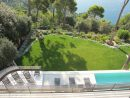 Narmino Jardins - Création Et Entretien De Jardins À Monaco ... avec Arbre Pour Petit Jardin