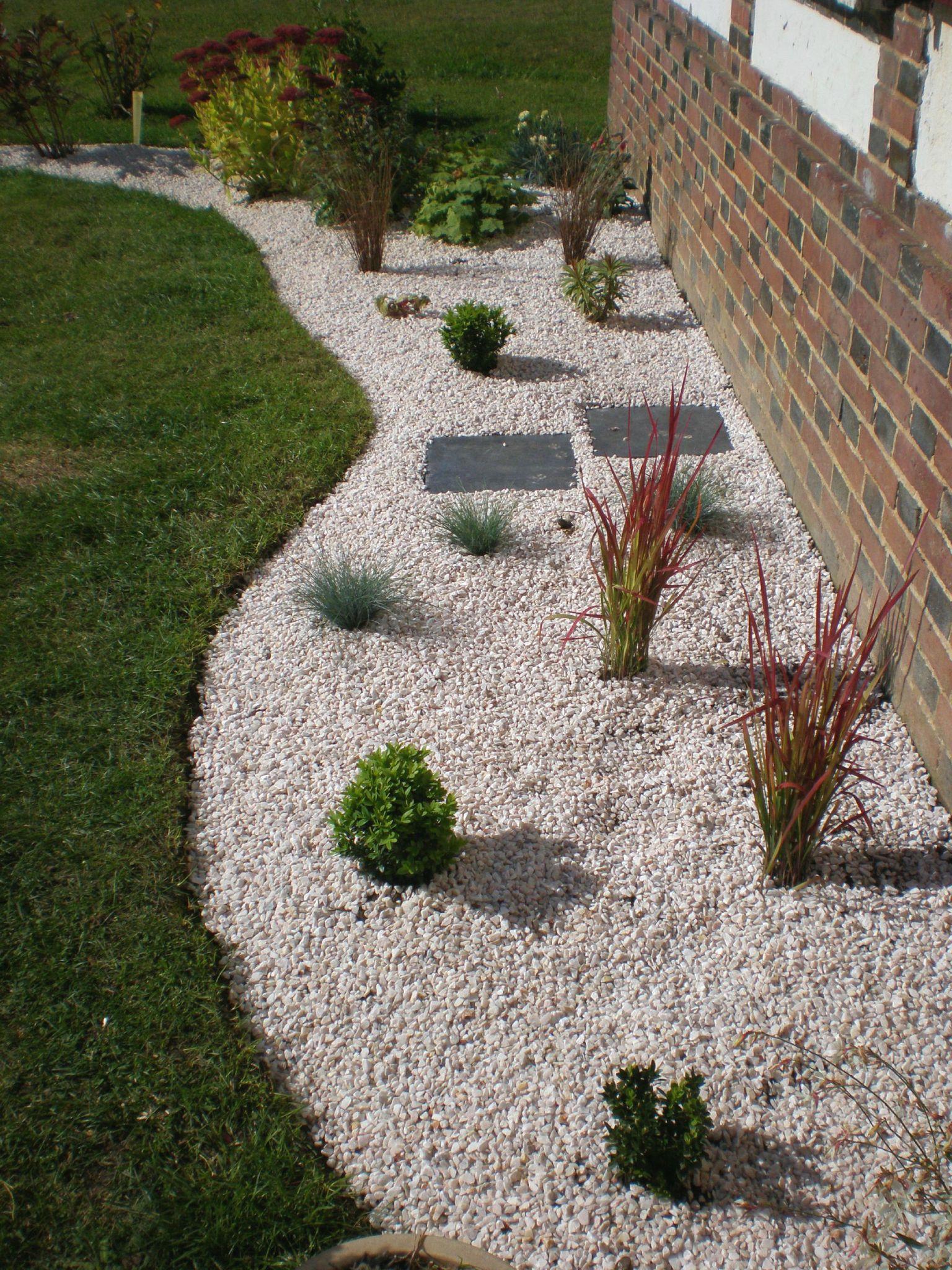 Nouveau Galerie De Brico Depot Galet Exterieur Meubles Dide ... pour Jardin Avec Galets Blancs