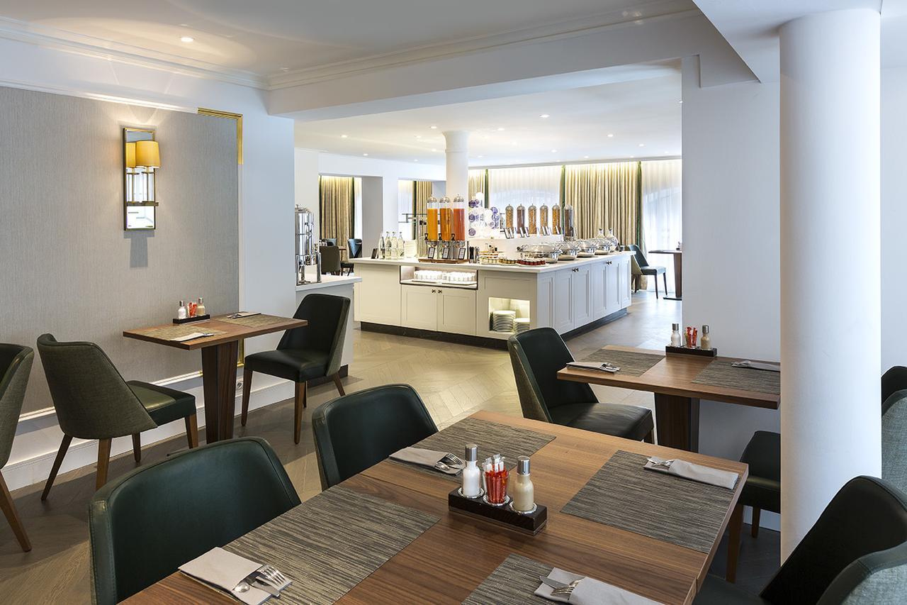 Otel Hilton Paris Opera (Fransa Paris) - Booking intérieur Salon De Jardin Casino