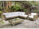 Outdoor Furniture In 2020 | Painting Wicker Furniture ... encequiconcerne Salon De Jardin Nevada