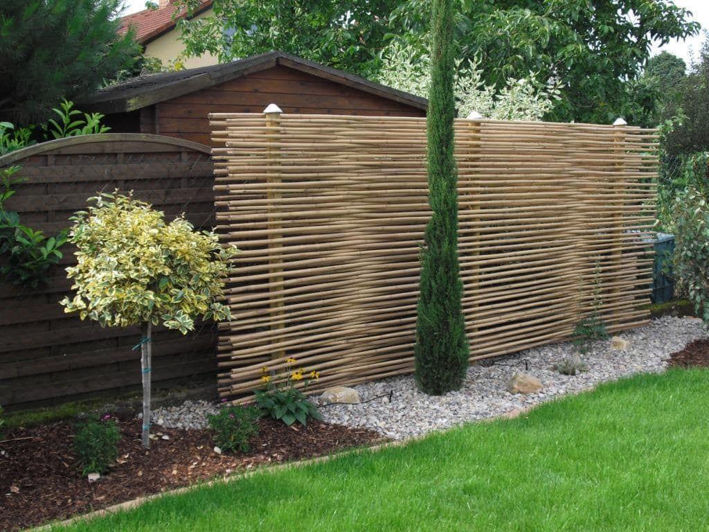 Par Gh Product Solutions Méditerranéen | Separation Jardin ... encequiconcerne Paravent De Jardin