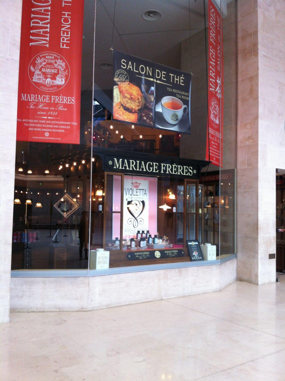Paris'te Yemek Rehberi – Ne Nedir? Nerede Yenebilir? | Pınar ... avec Super U Salon De Jardin