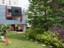 Petit Jardin : Quel Aménagement Choisir ? destiné Arbre Pour Petit Jardin