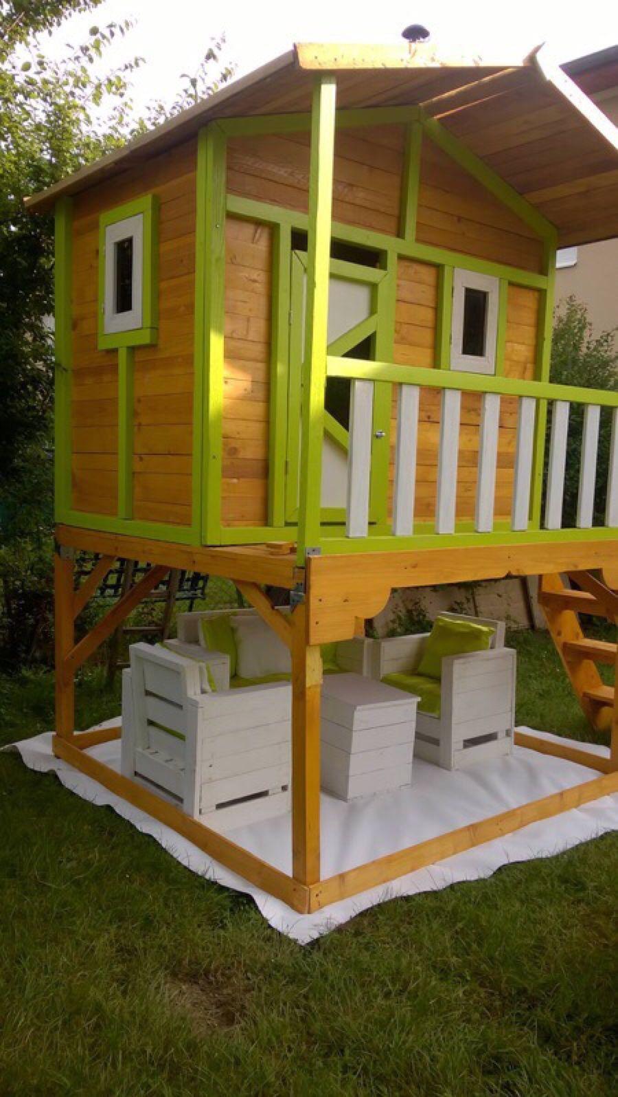 Petite Cabane De Jardin Pour Les Enfants | Petite Cabane De ... à Cabane De Jardin Pour Enfants