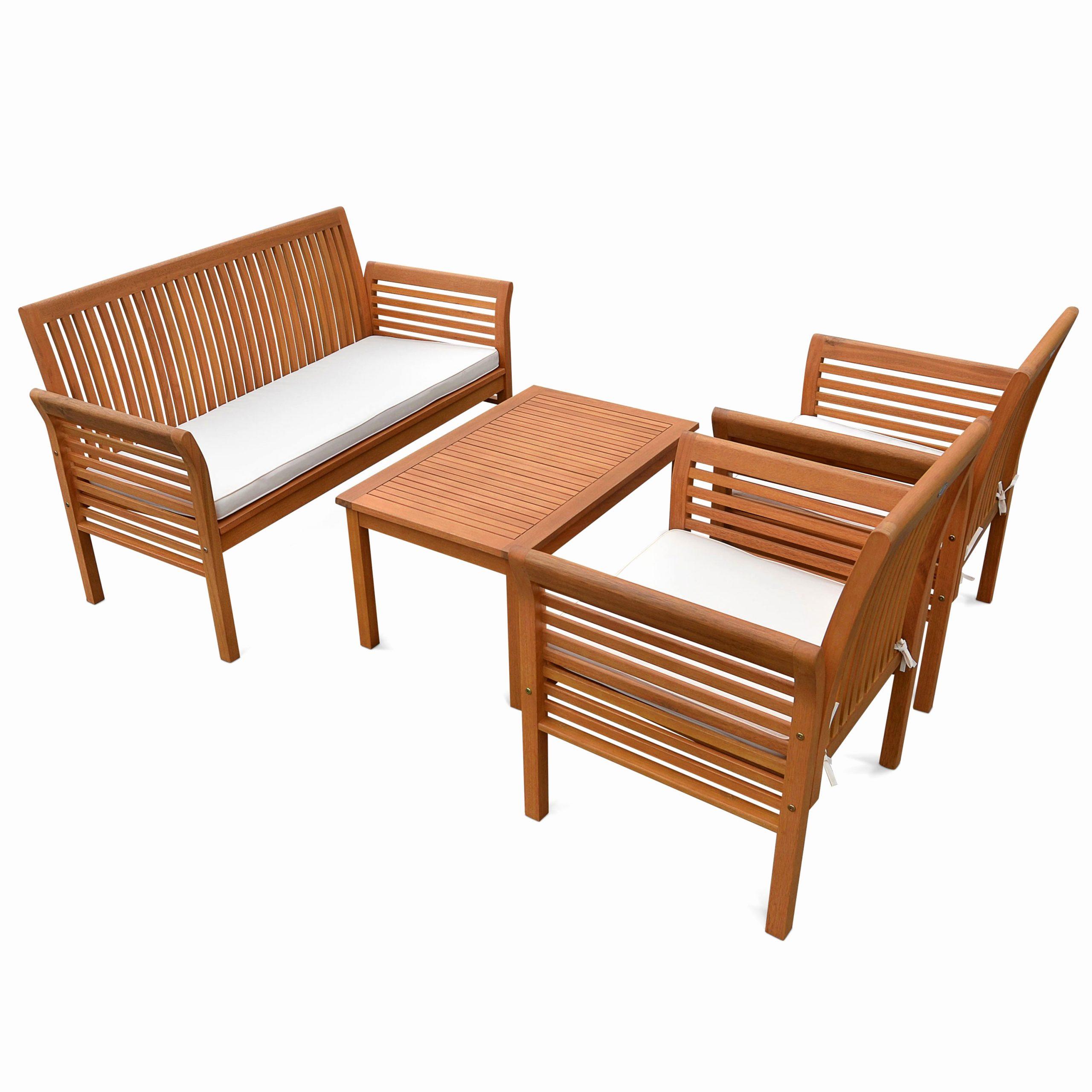 Pied De Table Reglable Mr Bricolage Source D'inspiration ... destiné Salon De Jardin Mr Bricolage