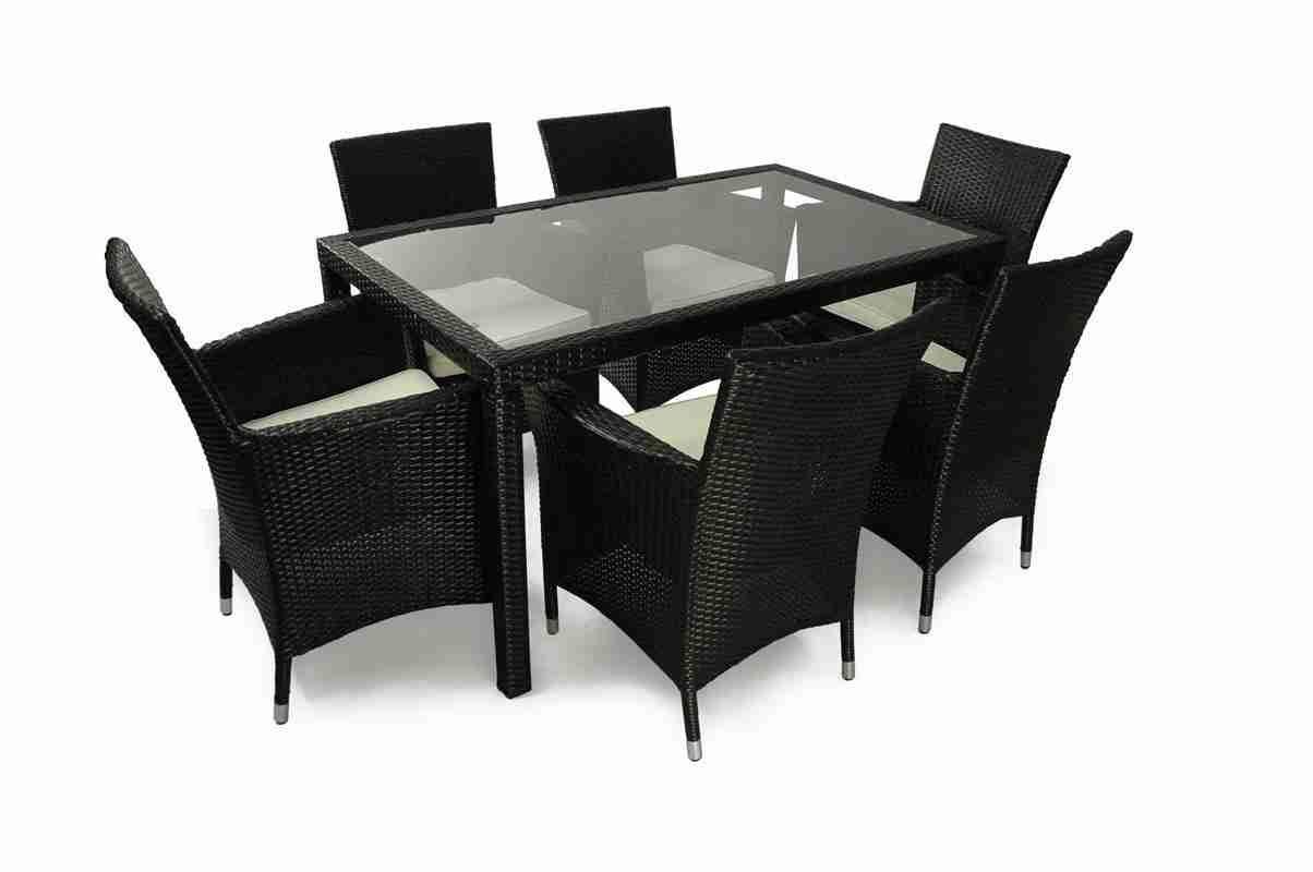 Pin Di Table Design serapportantà Table Et Chaises De Jardin Leclerc