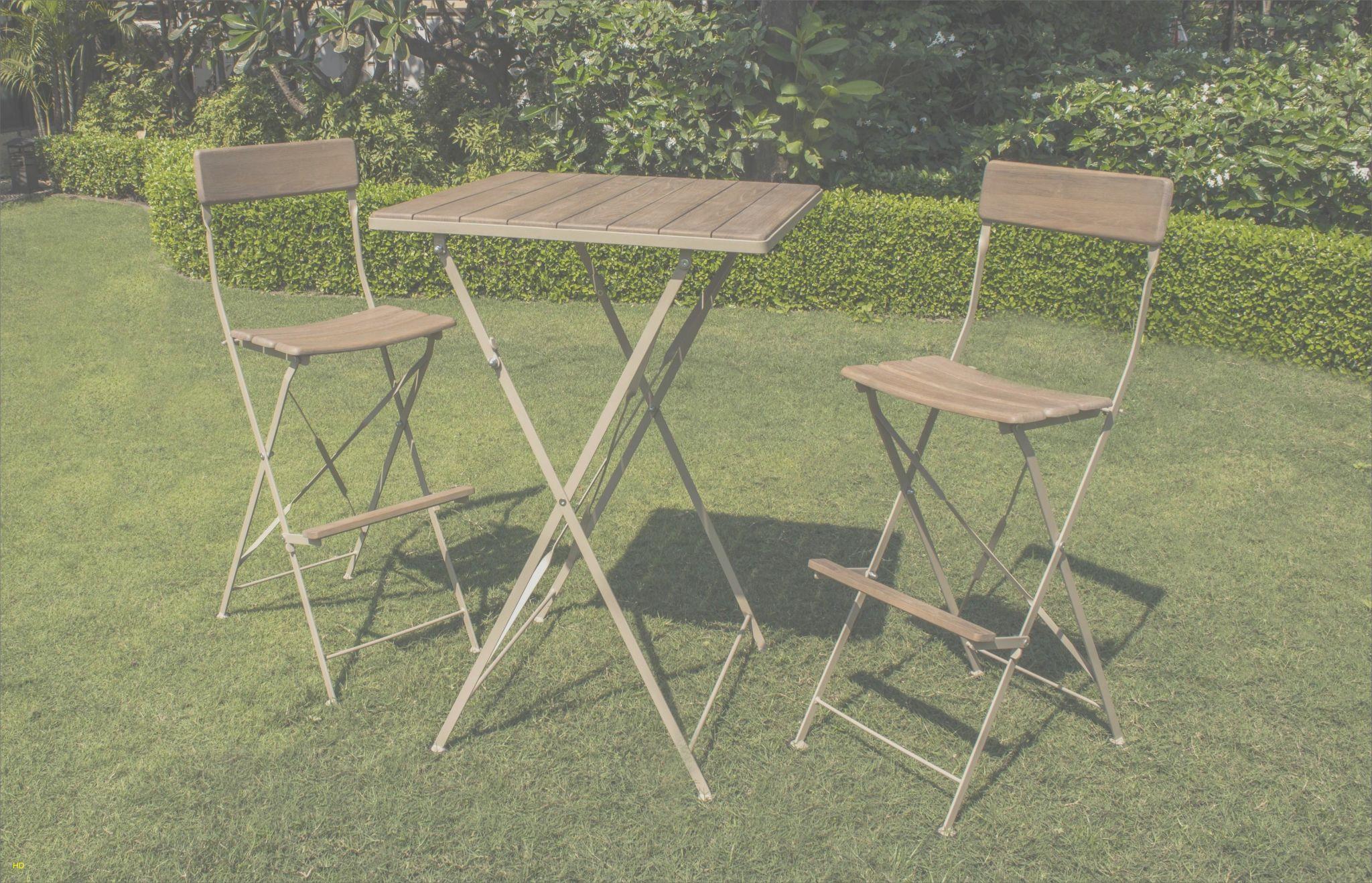 Pin On Conception De Jardin avec Leclerc Mobilier De Jardin