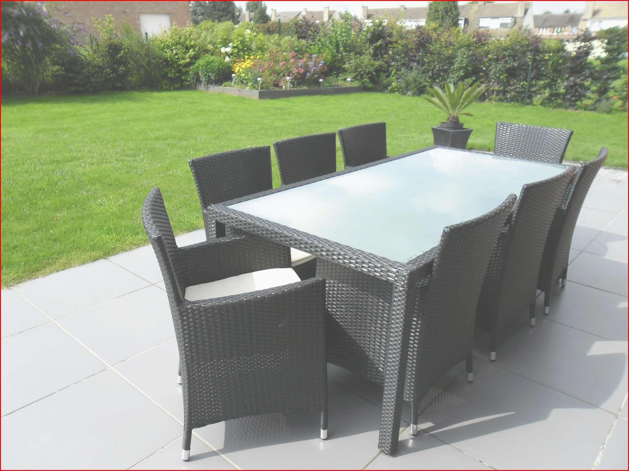 Pin On Home Design Ideas dedans Table De Jardin Extensible Pas Cher