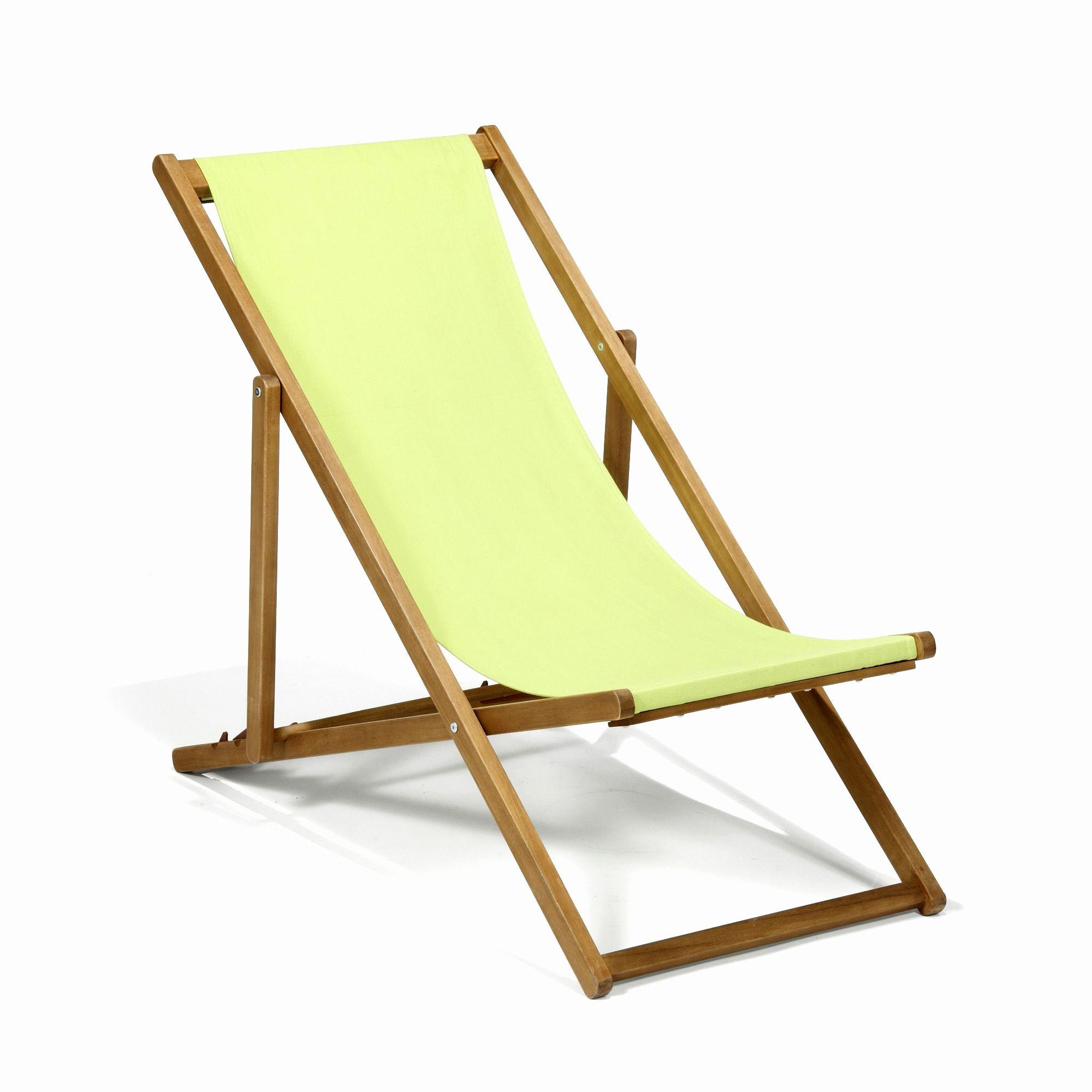 Pin On Jardins Paysagiste destiné Mobilier De Jardin Ikea