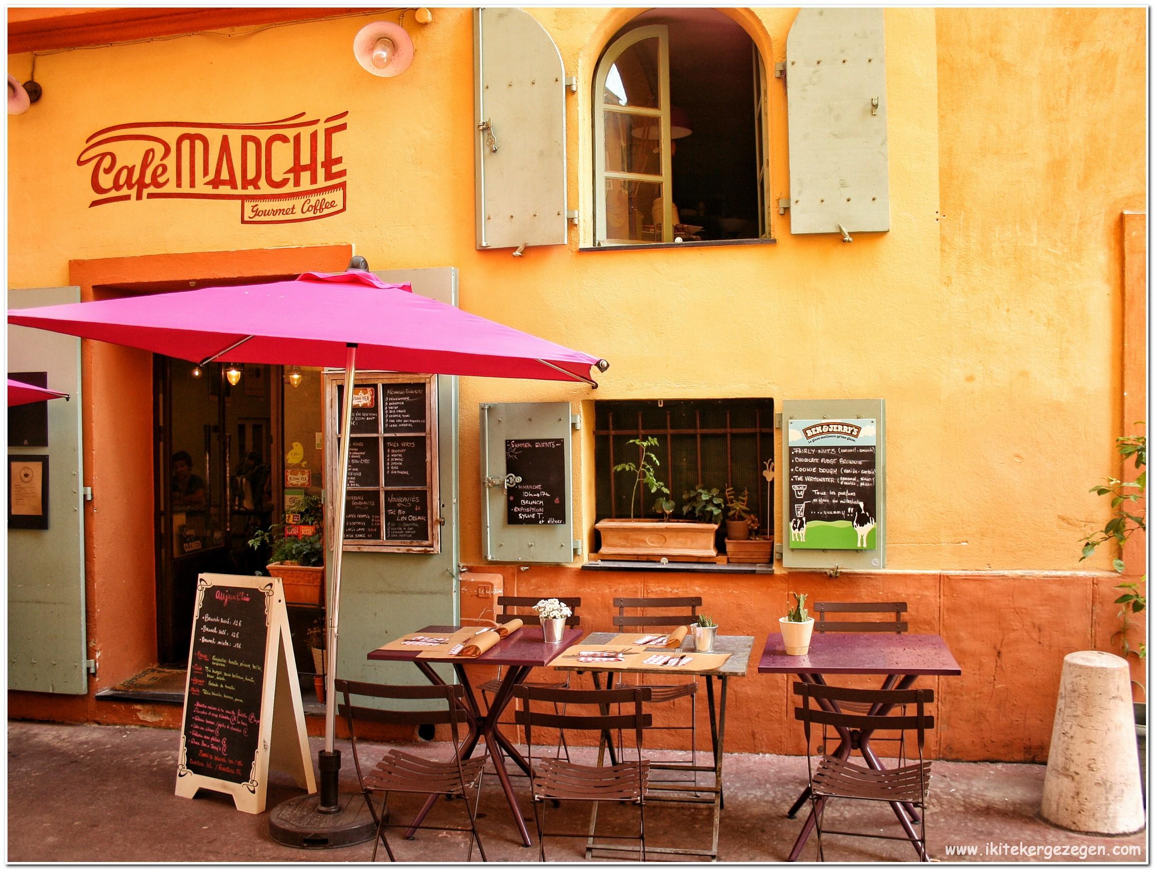 Portofino - Cenova - Sanremo - Nice à Table De Jardin Intermarché