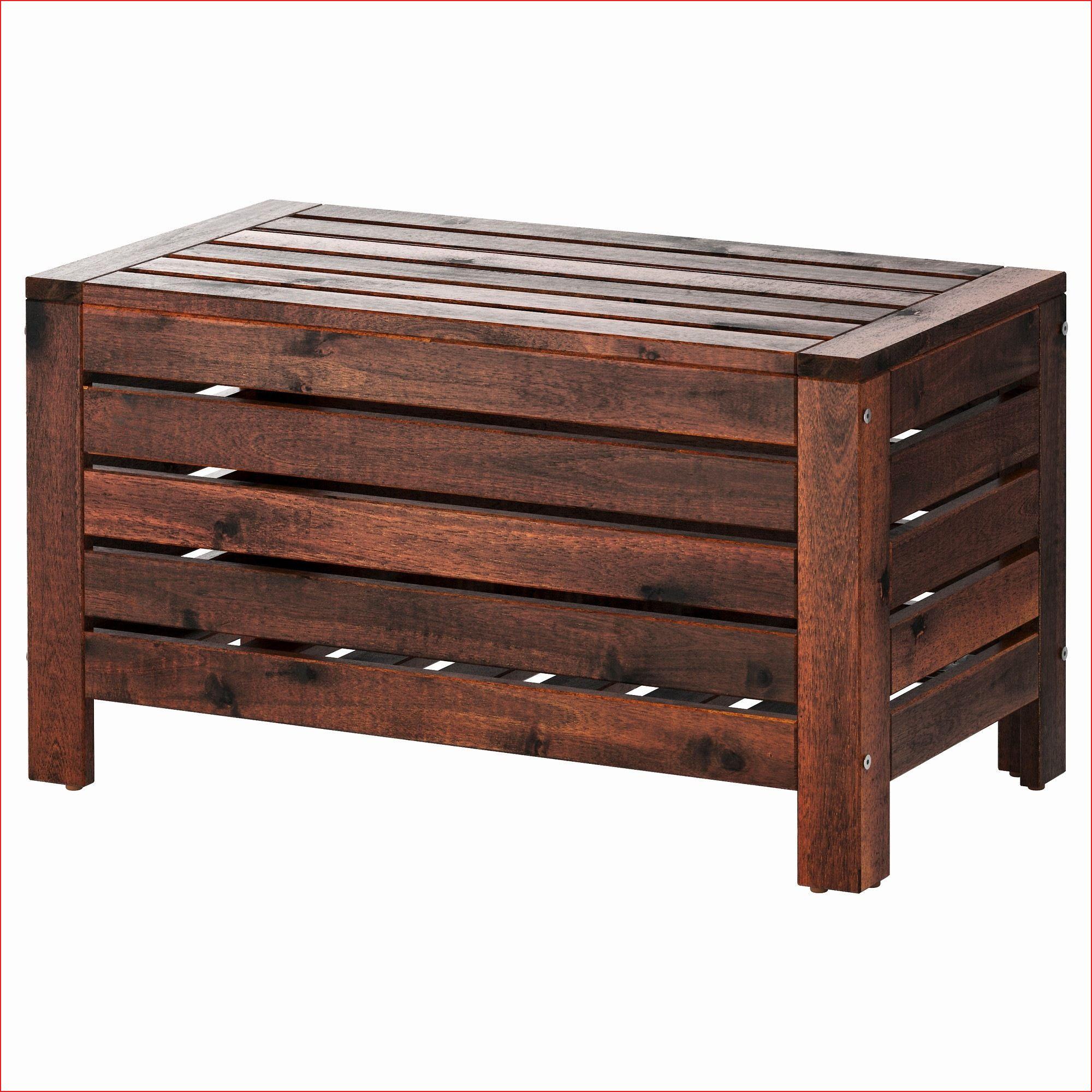 Prendre Un Coffre De Jardin Ikea Collection De Jardin Idée ... dedans Coffre De Jardin Ikea