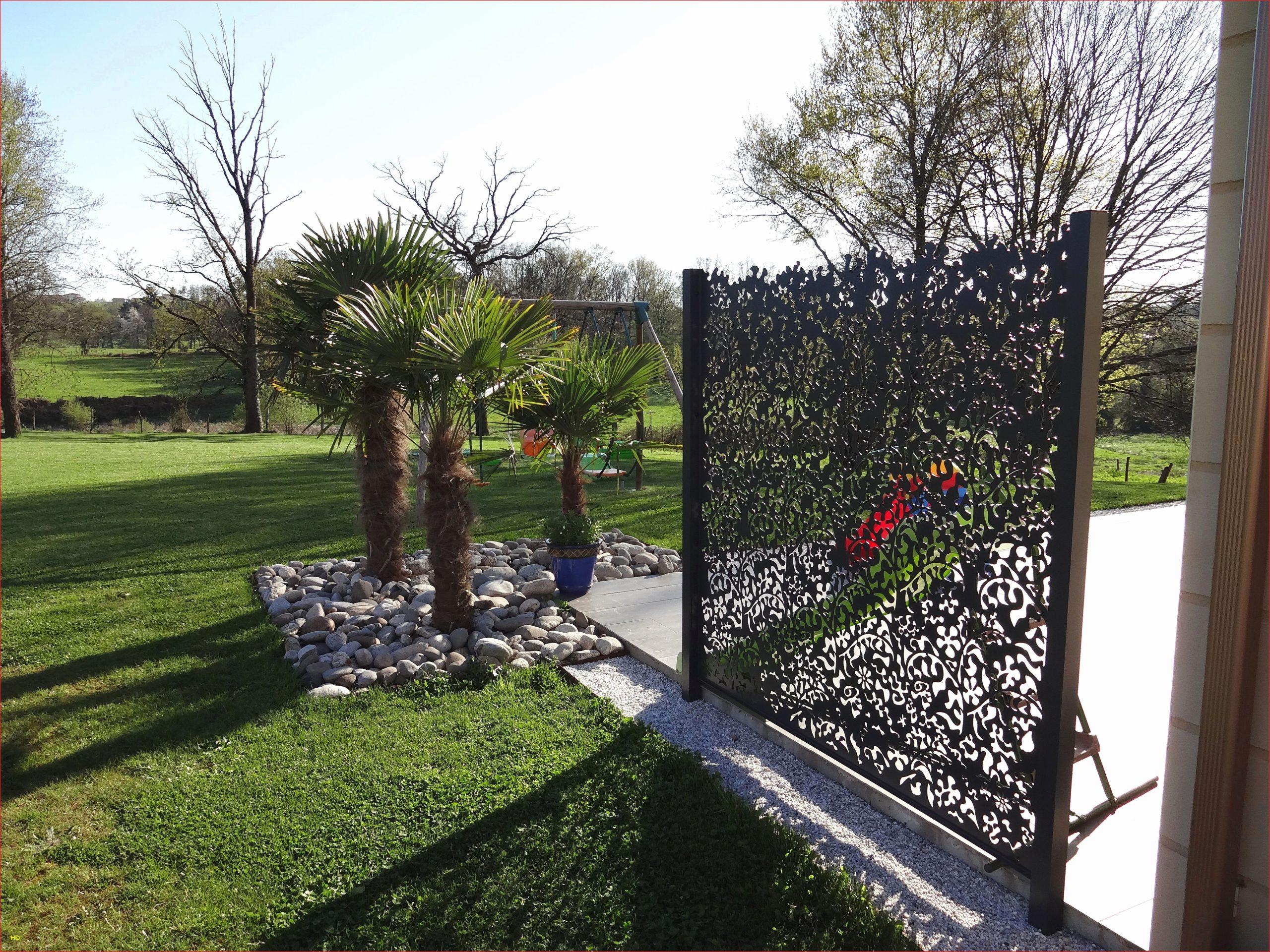 Quel Est Deco Salon De Jardin Galerie De Jardin Idée 469801 ... dedans Déco De Jardin Zen